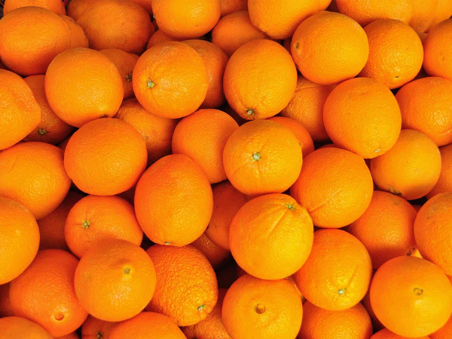 Orange Box ▷ Notre Avis